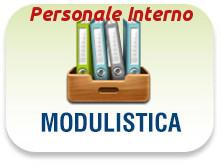 modulistica_personale_interno