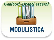 modulistica_utenti_esterni