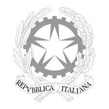 logo_repubblica_bn
