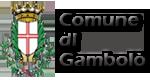 Comune di Gambolò