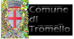 Comune di Tromello