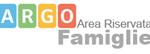 argo_area_riservata_famiglie