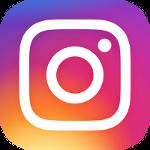 profilo Instagram: icrobecchigambolo