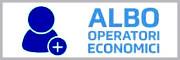 banner Albo Operatori Economici