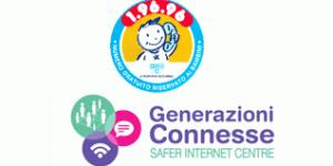 Safer Internet Day 2019 –           5 febbraio