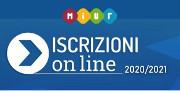 banner iscrizioni a.s. 2020/21