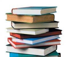 Libri di testo 2021-22