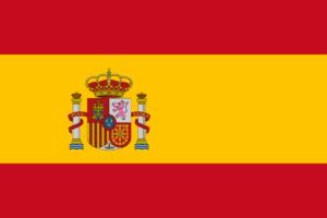 Estrazione alunni Classe Spagnolo