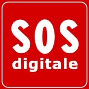 SOS digitale
